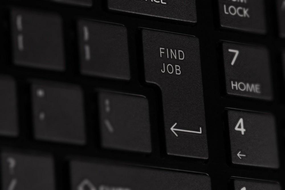 Hoe verander ik van job