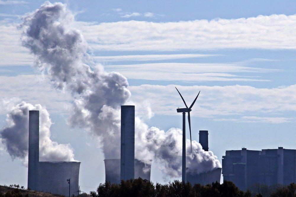 Hoe kun je milieuvriendelijk ondernemen als bedrij