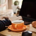 Hoe organiseer je thuiswerk voor je personeel?