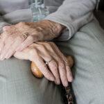 Ik werk in loondienst: hoeveel pensioen krijg ik straks?